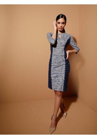 Casual Looks Suknelė »Jersey-Kleid«