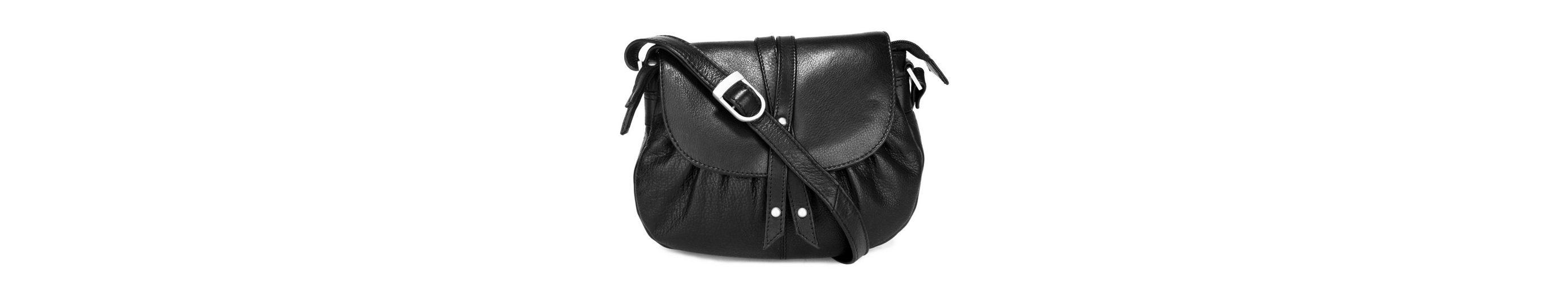 SZUNA Handtasche