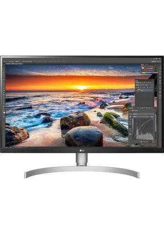 LG 27UL650 Gaming-Monitor (6858 cm/27