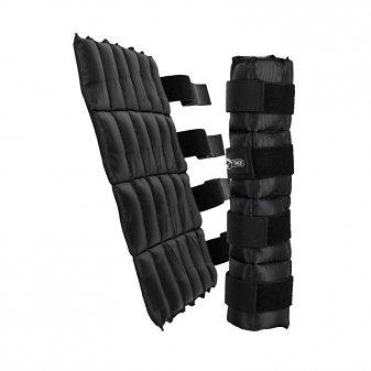 FinnTack Kühlende Umschläge »Finn-Tack kühlende Umschläge« in Schwarz