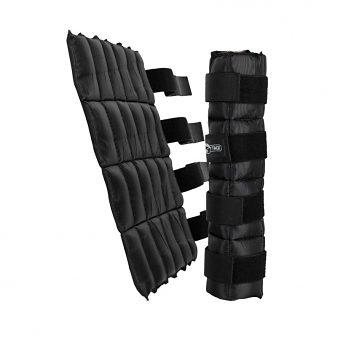 FinnTack Kühlende Umschläge »Finn-Tack kühlende Umschläge«