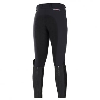 HZSupreme Thermohose »Grand Prix«