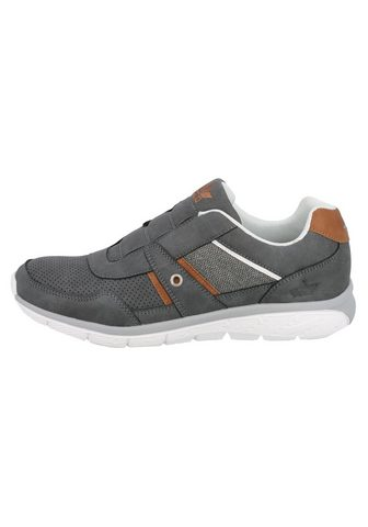 Lico »Freizeitschuh Conner Slipper« Sneaker...