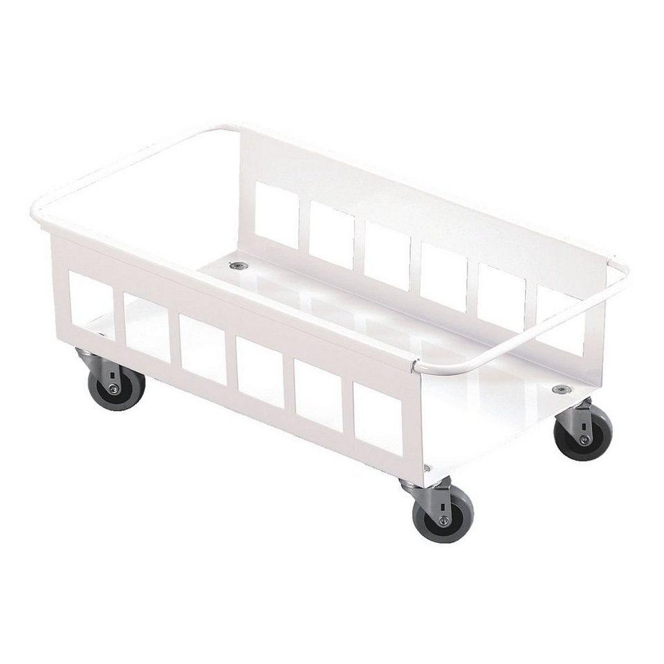 Durable Fahrwagen für »Durabin 60«