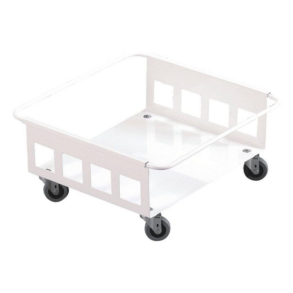 Durable Fahrwagen für »Durabin 90«