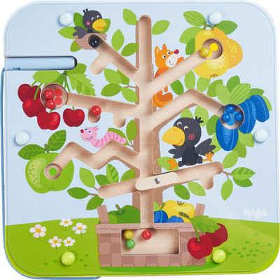 Haba Spiel, Magnetspiel »Obstgarten«