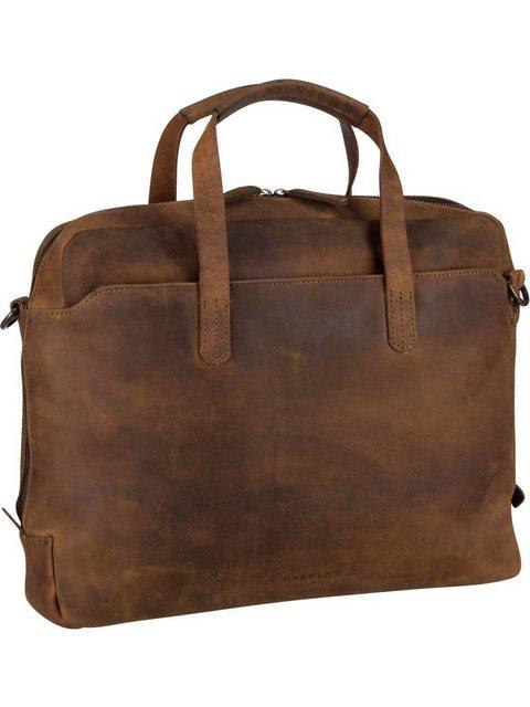 Harold's Aktentasche »Antic 2802 Businesstasche« | Taschen > Business Taschen > Sonstige Businesstaschen | Harolds