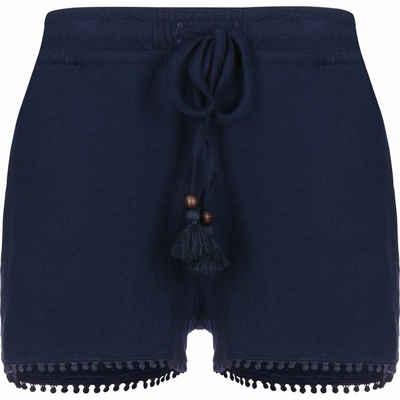 Ragwear Shorts »Aniko«