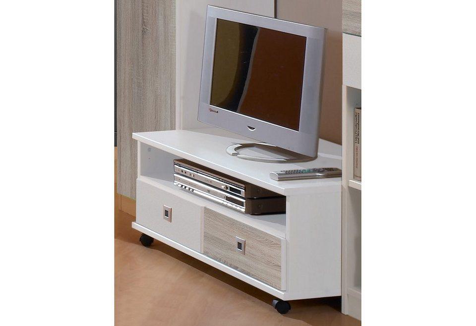 wimex tv tisch sunny online kaufen otto. Black Bedroom Furniture Sets. Home Design Ideas