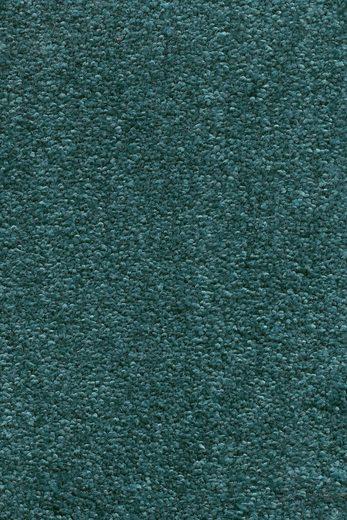 ANDIAMO Teppichboden »Mosel«
