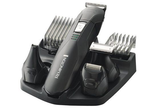Remington Haar- und Bartschneider Edge PG 6030