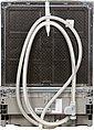 SIEMENS vollintegrierbarer Geschirrspüler iQ300, SN63HX32UE, 12 Maßgedecke, Bild 7