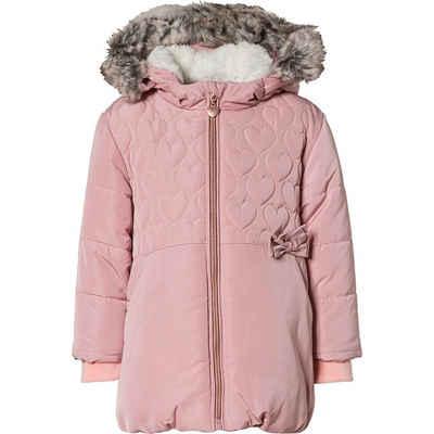 STACCATO Wintermantel »Baby Wintermantel für Mädchen«