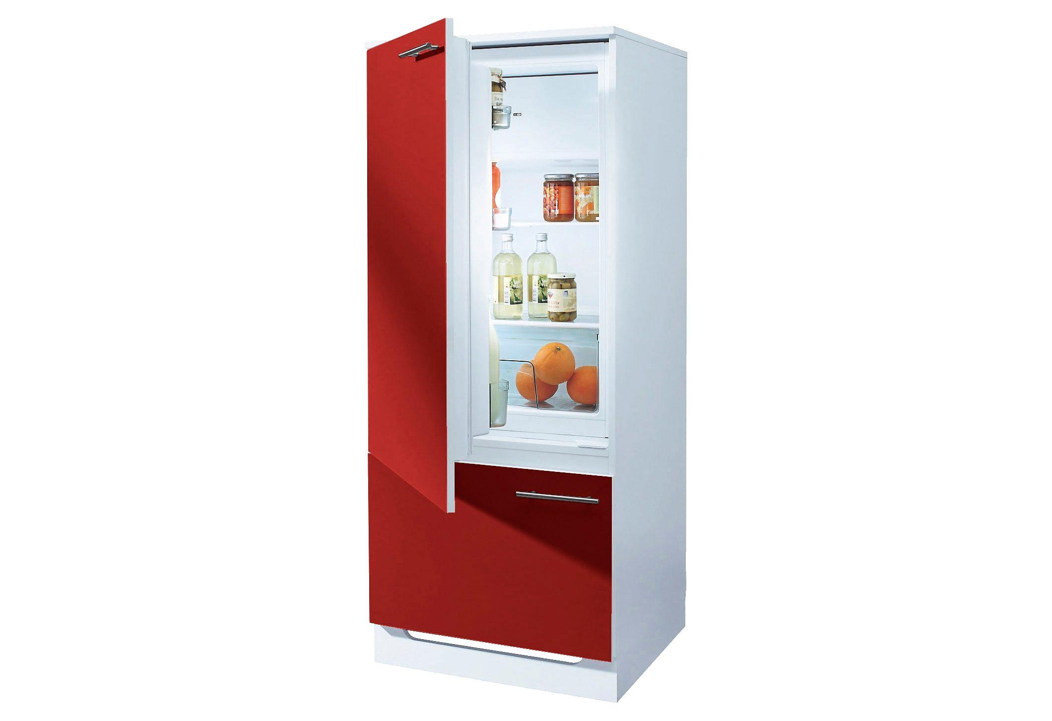 Amica Kühlschrank Gut Oder Schlecht : Kühlmodul ahus« mit kühlschrank amica eks « online