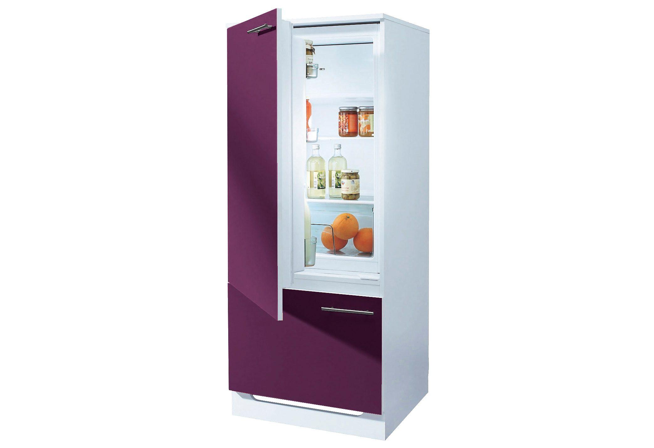 Amica Retro Kühlschrank Schwarz : Schwarz kühlschränke online kaufen möbel suchmaschine