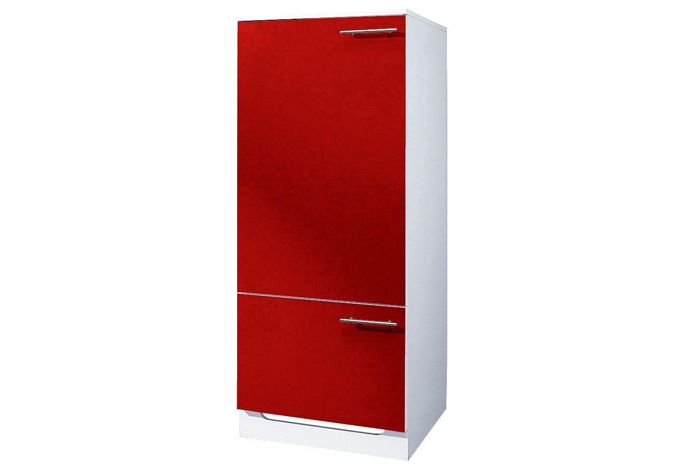 Kühlschrankumbauschrank : Kühlschrankumbauschrank online kaufen otto