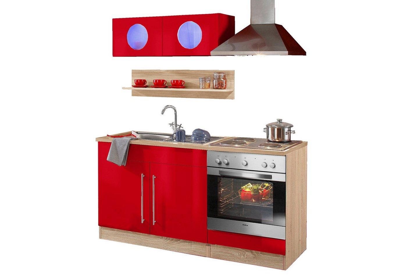 holzdekor rot preisvergleiche erfahrungsberichte und kauf bei nextag. Black Bedroom Furniture Sets. Home Design Ideas