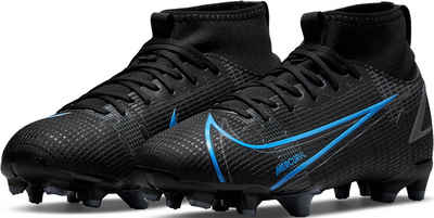 Nike »MERCURIAL SUPERFLY 8 ACADEMY MG /« Fußballschuh