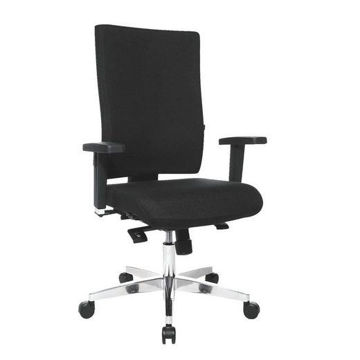 OTTOOFFICE PREMIUM Bürostuhl mit Armlehnen »Premium«