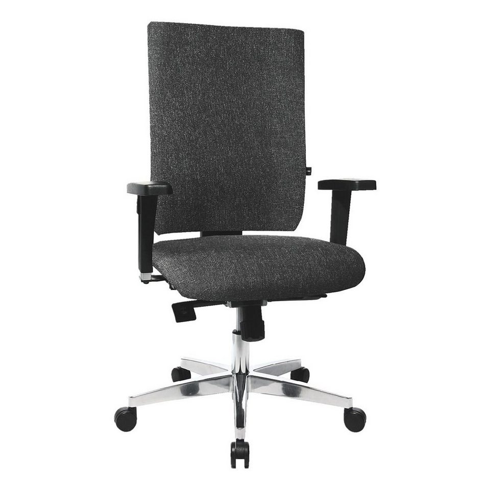 otto office premium b rostuhl premium mit armlehnen. Black Bedroom Furniture Sets. Home Design Ideas