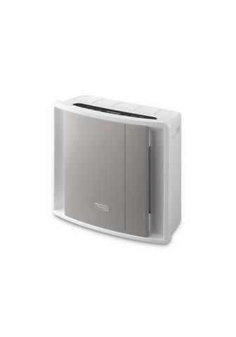 Очислитель воздуха AC 100 для 40 m&sup...
