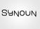 Synoun