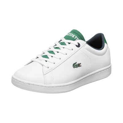 Lacoste »Carnaby Evo« Sneaker