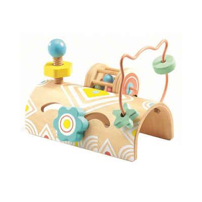 DJECO Motorikschleife »Motorikschleife BabyTabli«
