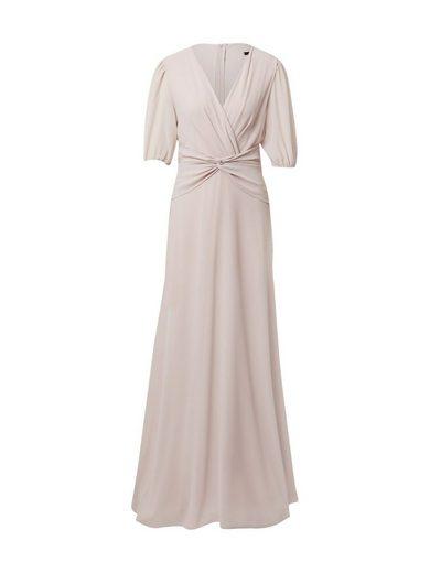 TFNC Abendkleid »Tansiha«