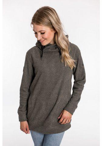 DEPROC Active Sportinis megztinis su gobtuvu »SWEAT ...