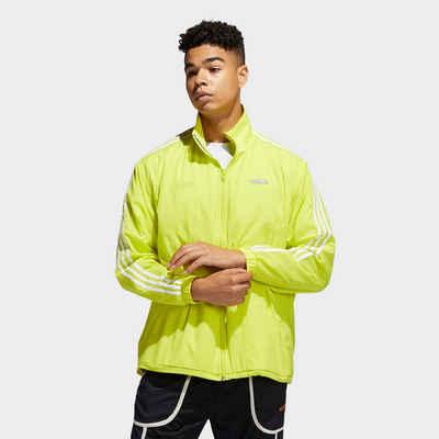 adidas Originals Softshelljacke »Reverse Originals Jacke«