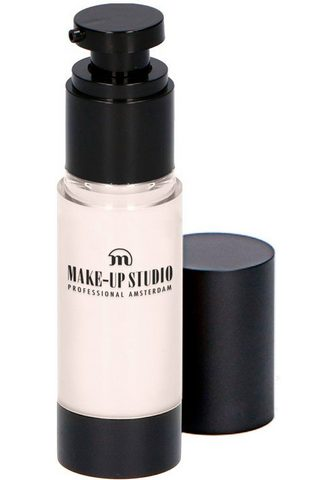 MAKE-UP STUDIO AMSTERDAM Primer »Pre Base«