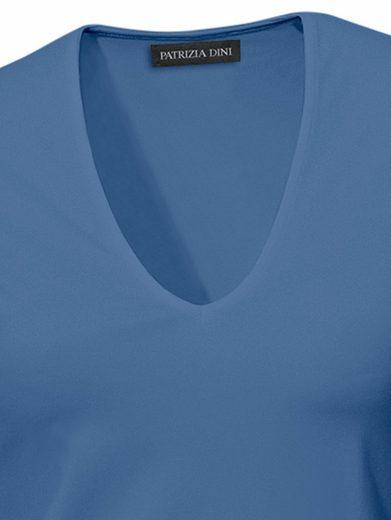 Patrizia Dini By Heine V-shirt Tactel