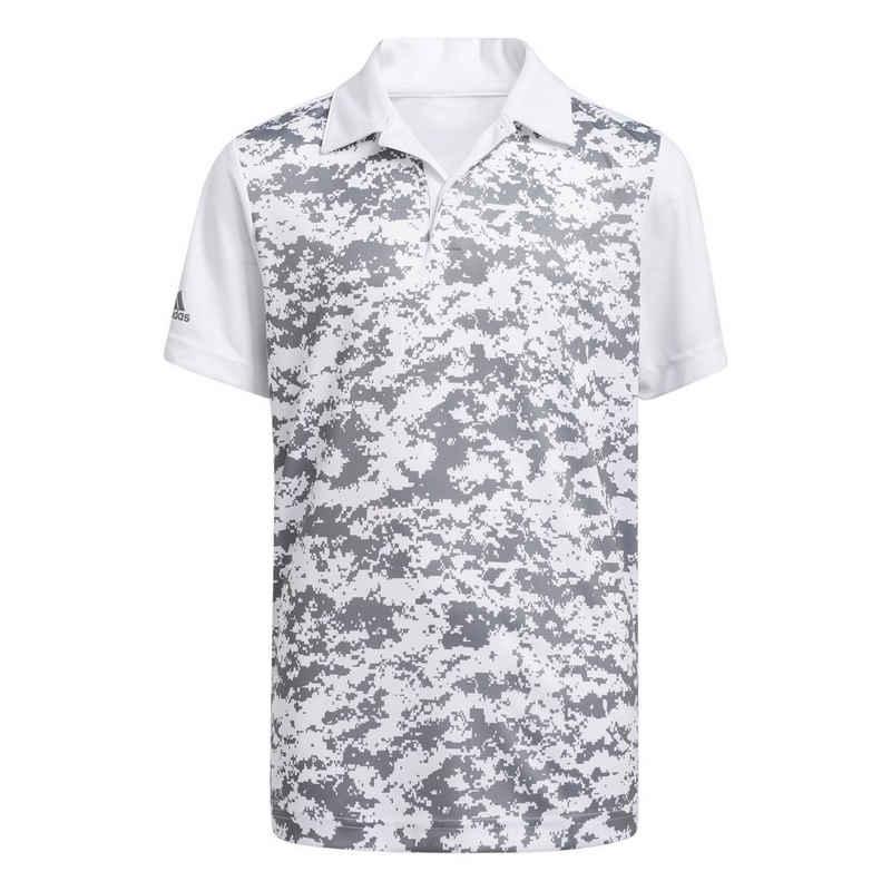 adidas Performance Poloshirt »Digital Camouflage Poloshirt«