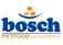Bosch Petfood