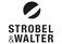 Strobel & Walter