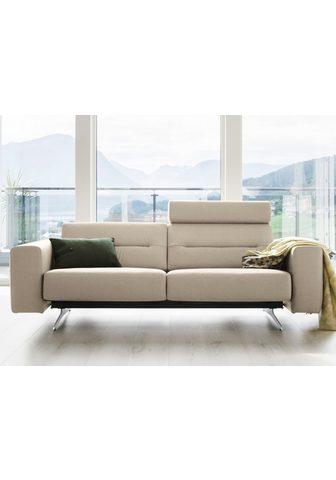 Stressless ® 2,5-vietė sofa »Stella« su Zwischenn...