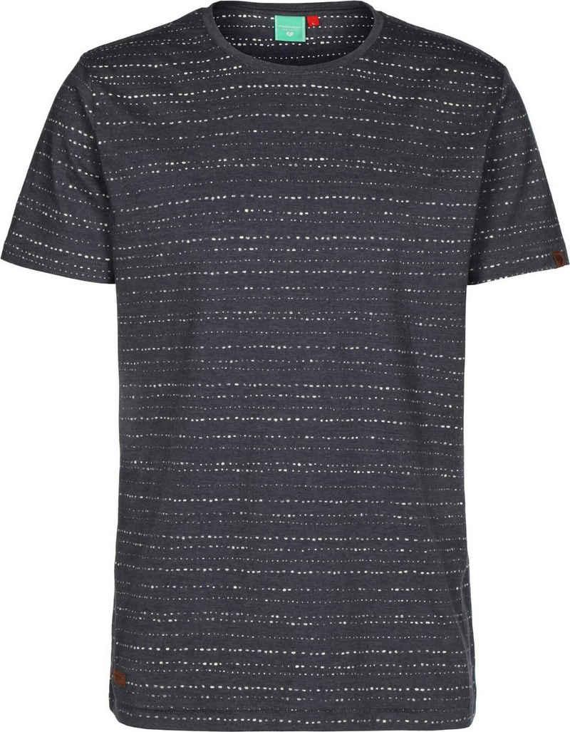 Ragwear T-Shirt »Steef«