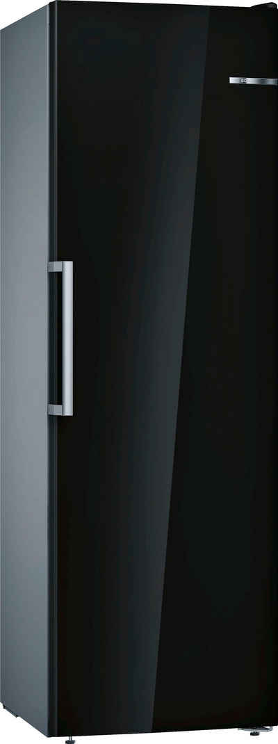 BOSCH Gefrierschrank 4 GSN36VBFP, 186 cm hoch, 60 cm breit