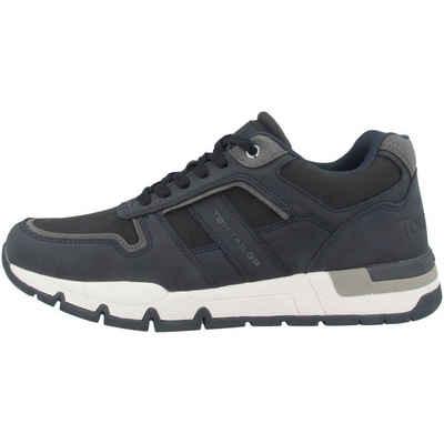 TOM TAILOR »2183402« Sneaker