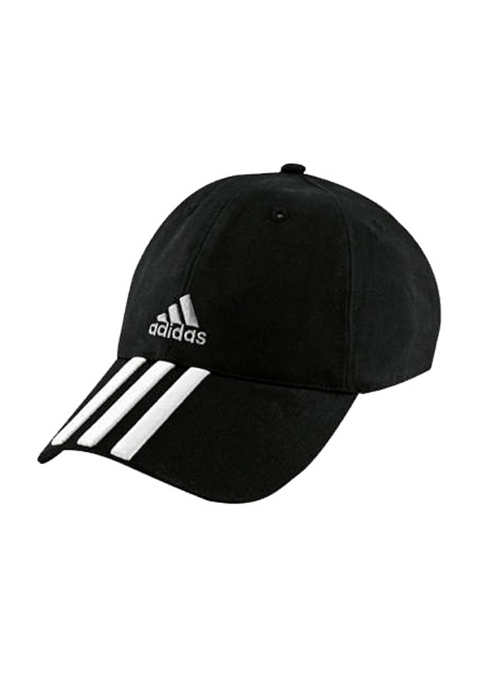 adidas performance baseball cap online kaufen otto. Black Bedroom Furniture Sets. Home Design Ideas