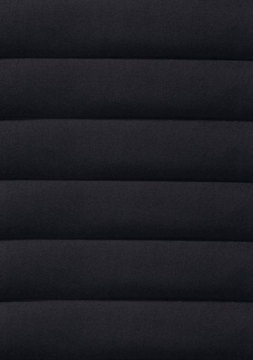 Rundhalsshirt (6 Stück)
