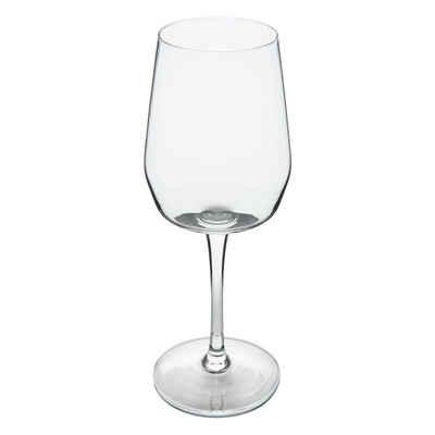JAMIE OLIVER Weißweinglas »Barware 440 ml«, Glas