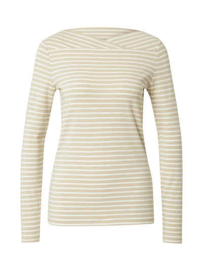 Esprit Collection Langarmshirt (1-tlg)