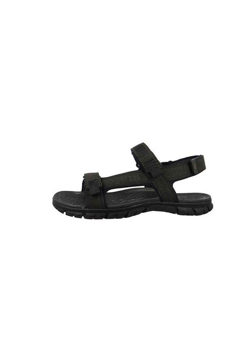 CATERPILLAR »P721278 Achison Black« Sandale