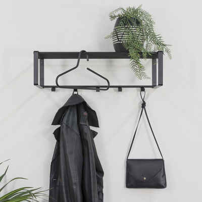 Spinder Design Garderobenhalter »REX«, Breite 70 cm
