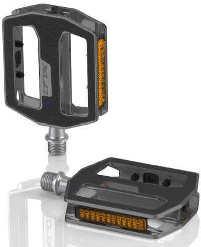 XLC Fahrradpedale »Plattformpedal PD-M21«