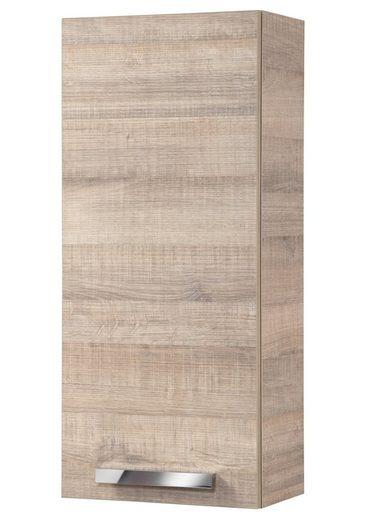 FACKELMANN Hängeschrank »A-Vero« Breite 35 cm