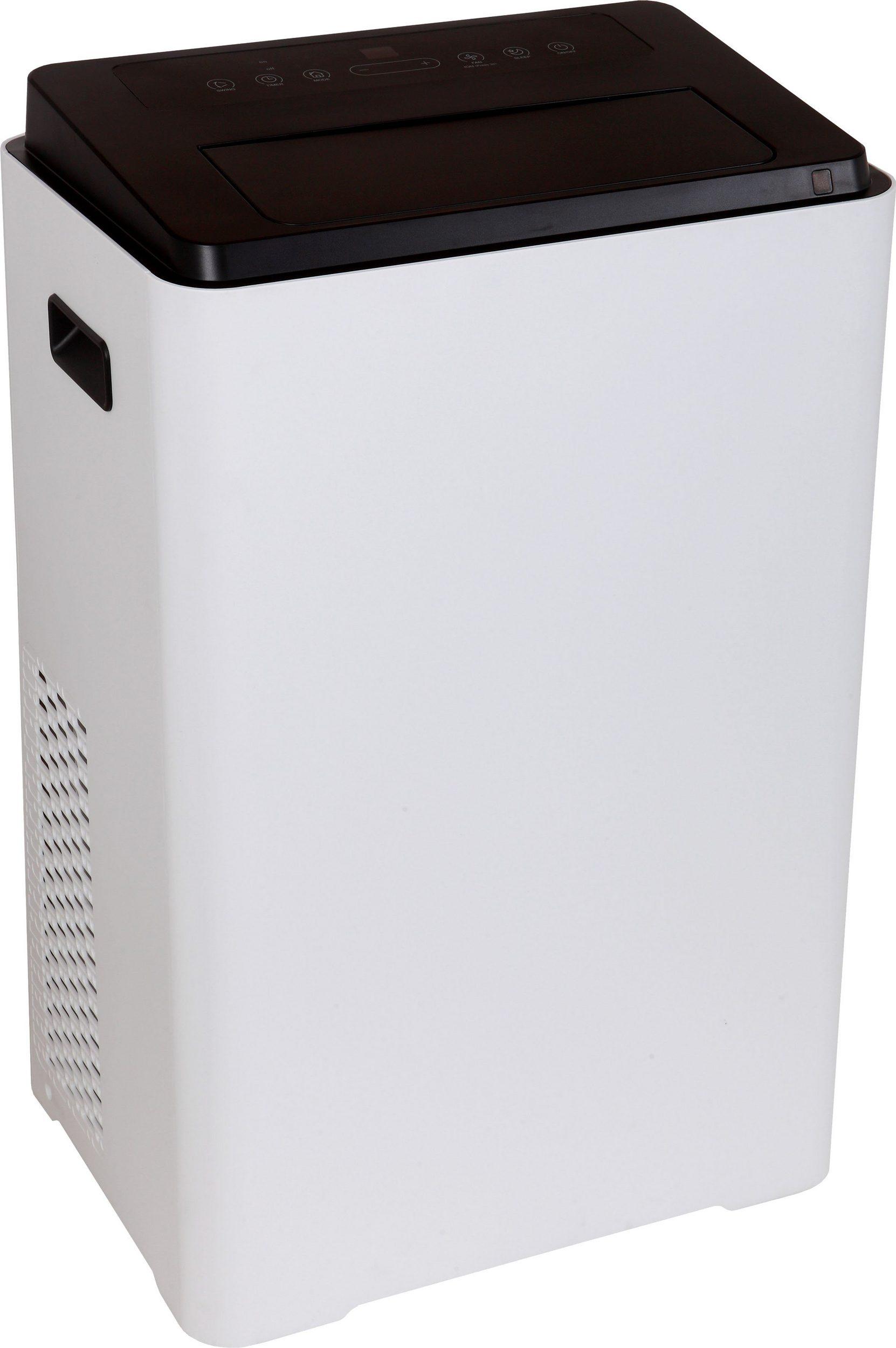 3-in-1-Klimagerät von Midea