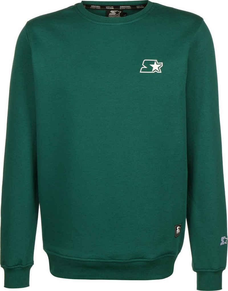 Starter Sweatshirt »Small Logo Crew«